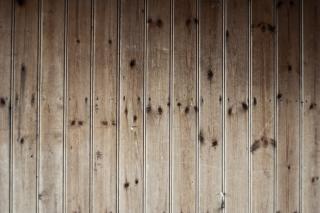 texture panneau de bois t l charger des photos gratuitement. Black Bedroom Furniture Sets. Home Design Ideas
