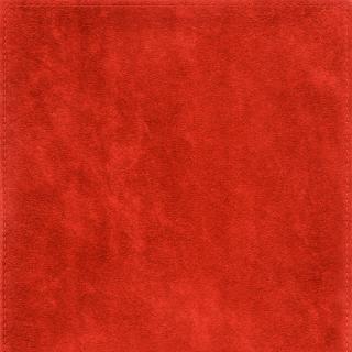 Texture Velours Rouge T 233 L 233 Charger Des Photos Gratuitement