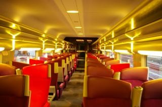 Tgv int rieur t l charger des photos gratuitement for Interieur tgv