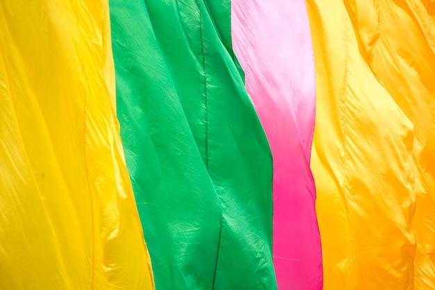 Tissus color s flottant t l charger des photos gratuitement - Tissus bohemes colores ...