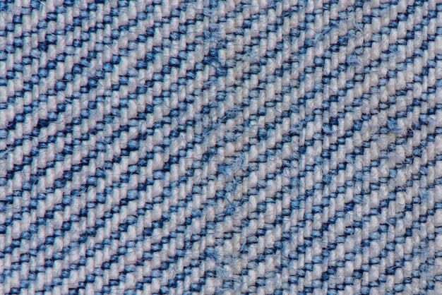 toile mat riau de motif proximit de tissage t l charger des photos gratuitement. Black Bedroom Furniture Sets. Home Design Ideas