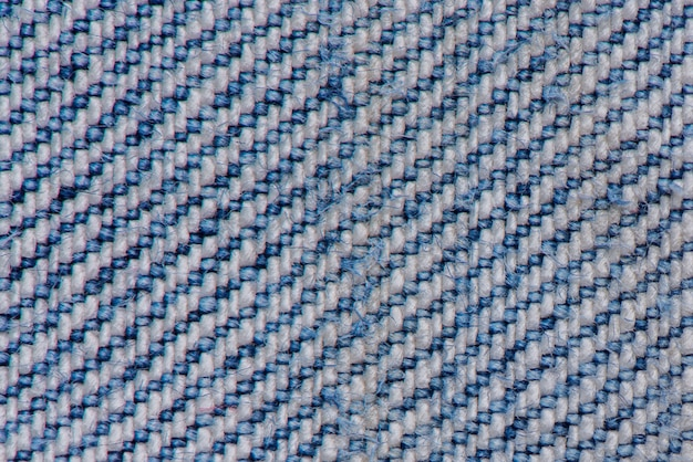 toile mat riau de motif proximit de tissage. Black Bedroom Furniture Sets. Home Design Ideas