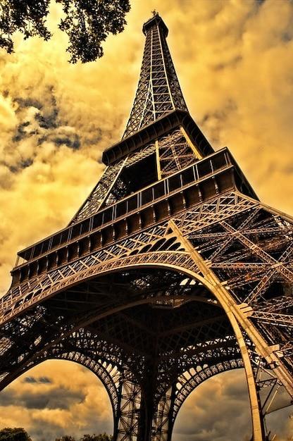Tour eiffel fran ais paris t l charger des photos - Tour eiffel photos gratuites ...