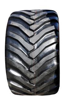 tracteur pneu pneus t l charger des photos gratuitement. Black Bedroom Furniture Sets. Home Design Ideas