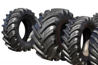 tracteur pneus t l charger des photos gratuitement. Black Bedroom Furniture Sets. Home Design Ideas