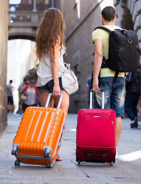 Vacances d'été Photo gratuit