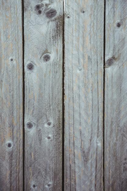vieille planche mur en bois t l charger des photos gratuitement. Black Bedroom Furniture Sets. Home Design Ideas