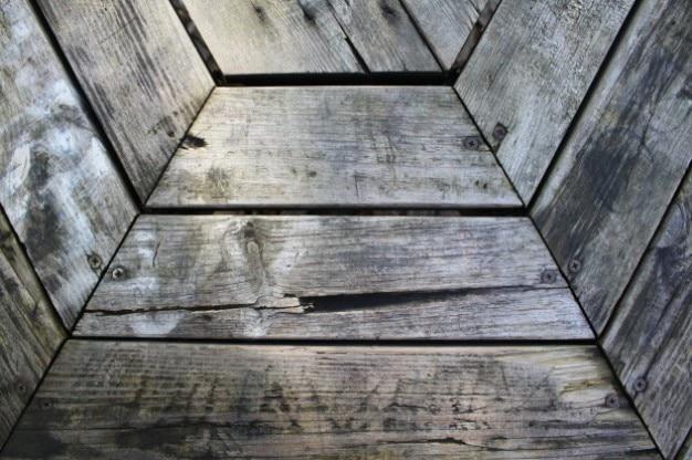 vieux bois texture mur 2 t l charger des photos gratuitement. Black Bedroom Furniture Sets. Home Design Ideas