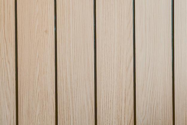 Vieux matériel brun planche bois Télécharger des Photos gratuitement # Planche Vieux Bois