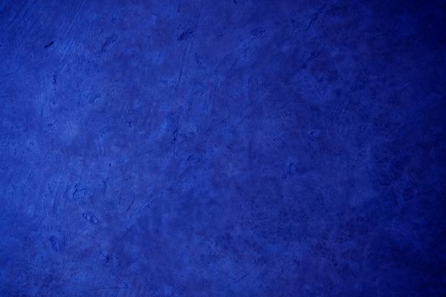 Fondo astratto, struttura della parete, fondo del mortaio, struttura del cemento Foto Premium