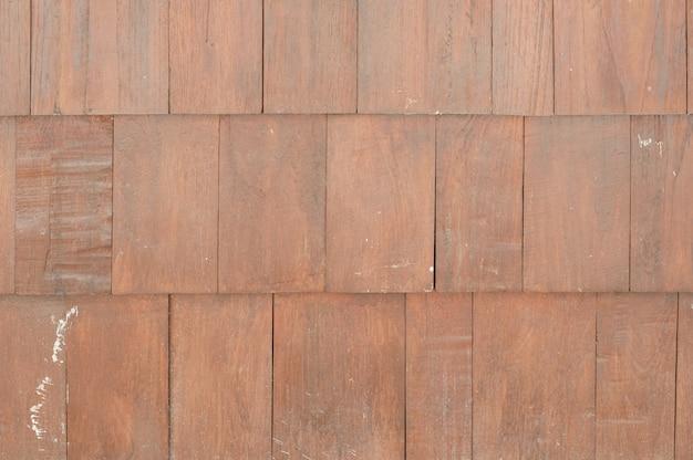 Trama di muro di mattoni Foto Premium