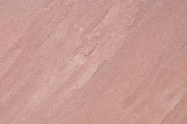 Sfondo marrone muro di cemento Foto Premium