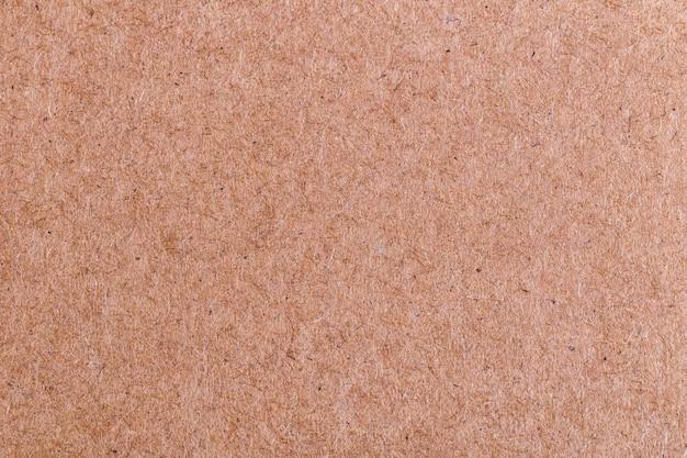 Fondo astratto di struttura di carta marrone. Foto Premium