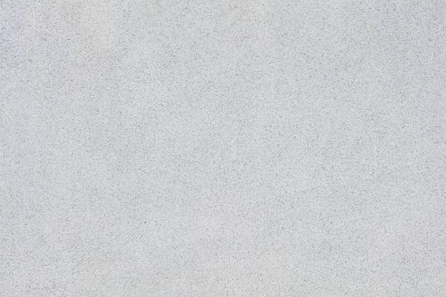 Struttura in cemento o cemento. Foto Premium