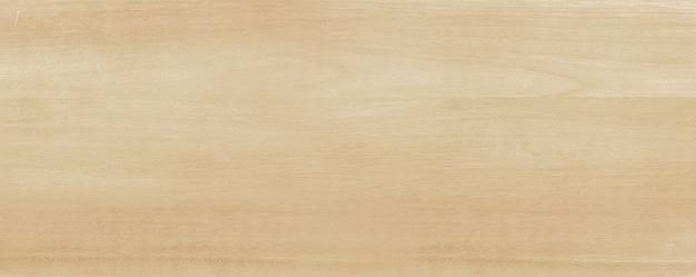 Pulire la struttura in legno di pino Foto Premium