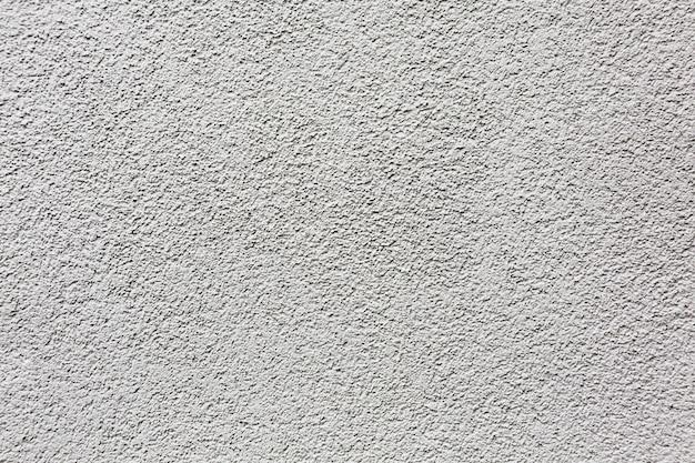 Primo piano di cemento grezzo Foto Premium