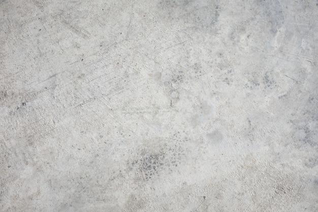 Fondo di struttura del muro di cemento. Foto Premium
