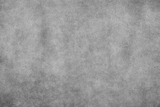 Struttura del muro di cemento Foto Premium