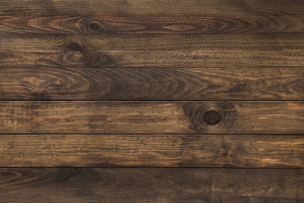 Sfondo decorativo di struttura di legno Foto Premium
