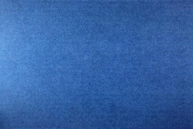 Dettaglio del modello di tessuto Foto Premium
