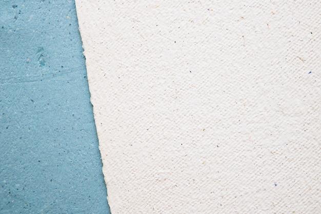 Colpo di telaio completo di sfondo con texture Foto Premium
