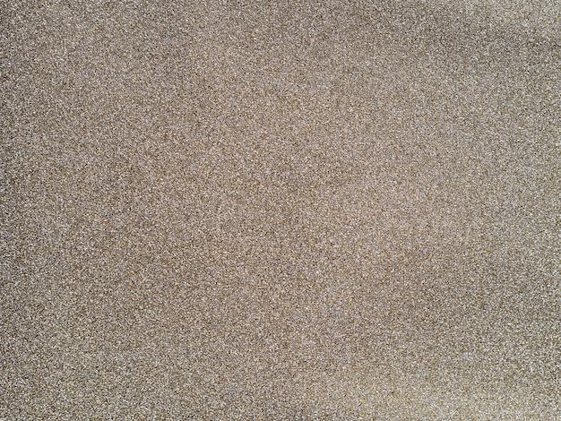 Effetto di rumore grigio su sfondo texture oro Foto Premium