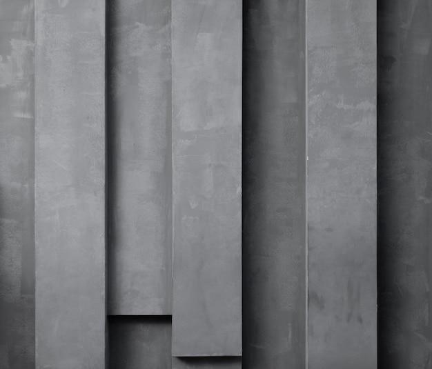 Sfondo moderno muro strutturato Foto Premium