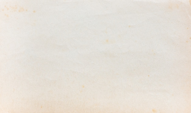 Vecchia trama della carta marrone Foto Premium