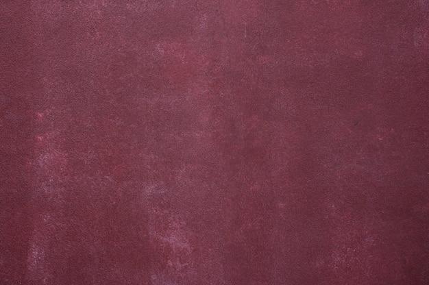 Vecchio sfondo di muro di cemento Foto Premium