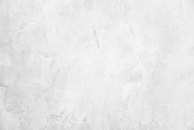 Old grey cement wall backgrounds Foto Premium