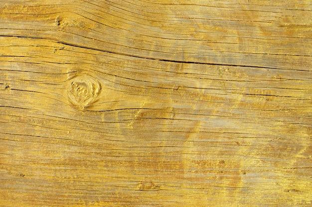 Vecchia priorità bassa di struttura di legno Foto Premium