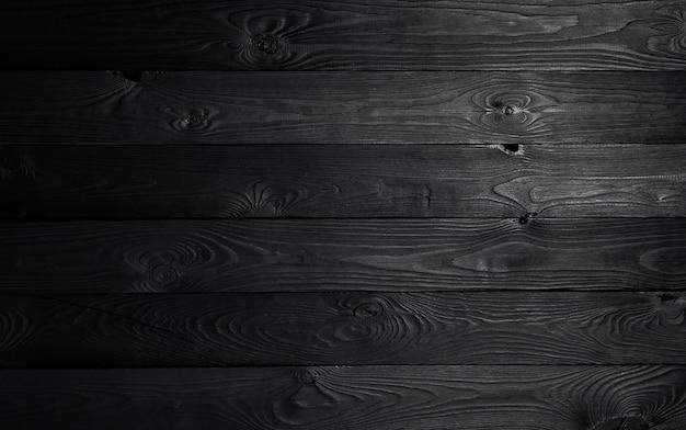 Vecchia struttura di legno Foto Premium