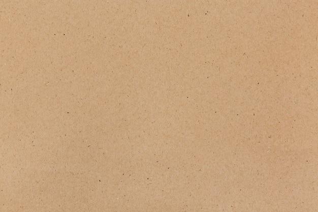 Trama di sfondo di carta eco bianco pianura, piatto artigianale. spazio vuoto, spazio per testo, copia, lettere. Foto Premium