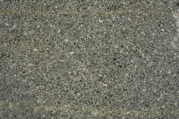 Superficie della sabbia per lo sfondo Foto Premium