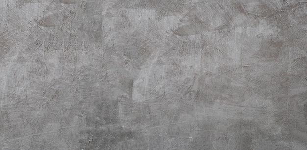 Texture di sfondo muro di cemento. Foto Premium