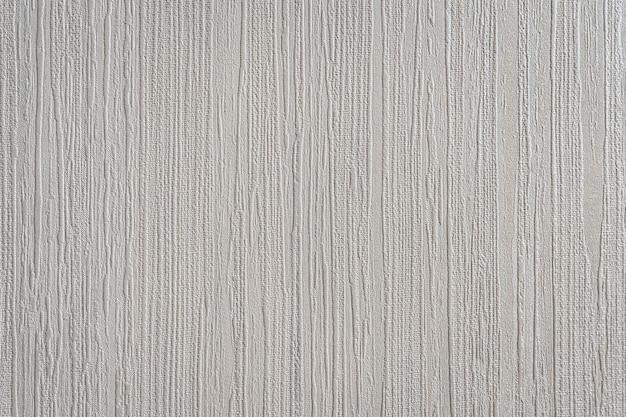 Struttura di fondo di legno grigio. Foto Premium