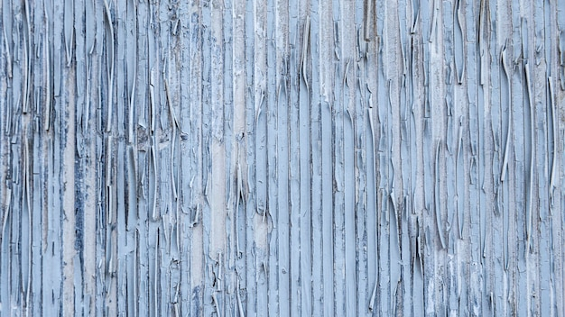 Texture di sfondo di vecchie pareti Foto Premium