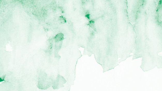Priorità bassa astratta della vernice dell'acquerello Foto Premium