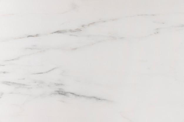 Concetto di sfondo marmo bianco e grigio Foto Premium