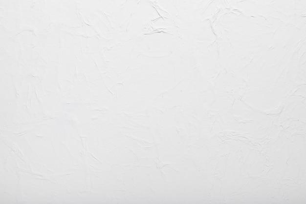 Sfondo interno bianco con spazio di copia Foto Premium