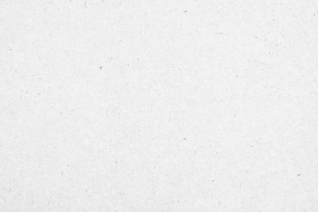 Priorità bassa di struttura del libro bianco o superficie del cartone da una scatola di carta per imballare. e per la decorazione e lo sfondo della natura Foto Premium