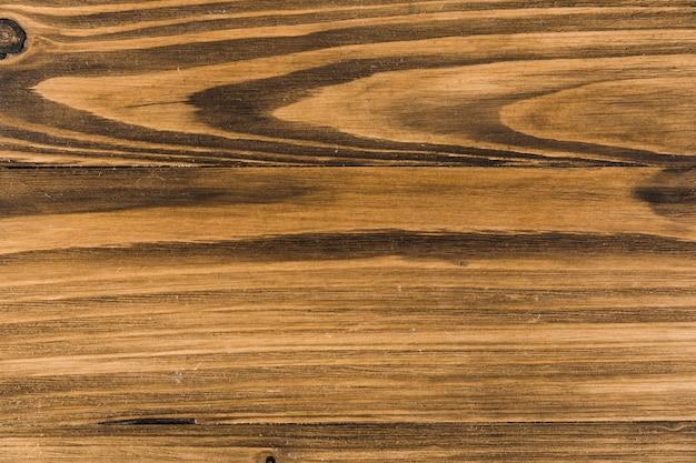 Superficie venatura del legno Foto Premium