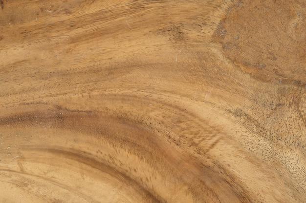 Superficie di legno Foto Premium