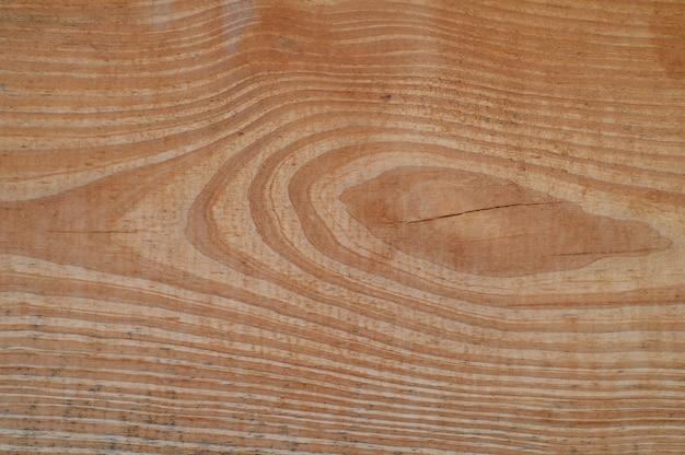 Texture di tavolo in legno Foto Premium