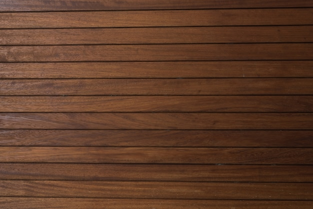 Struttura di legno per design e decorazione Foto Premium