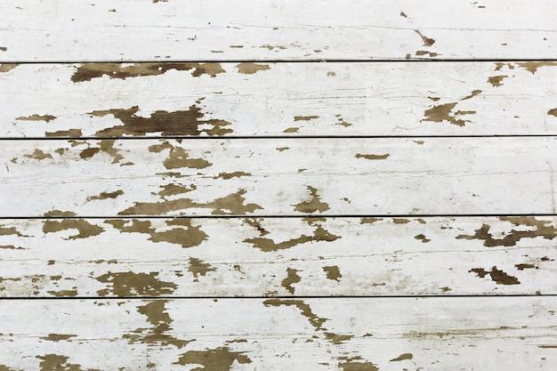 Struttura di legno Foto Premium