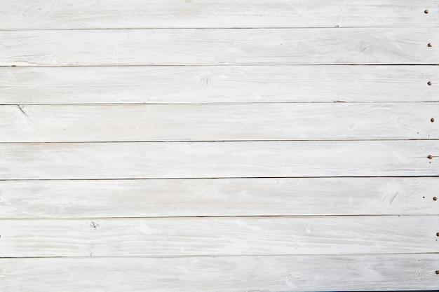 Fondo in legno con motivo in legno naturale brillante Foto Premium