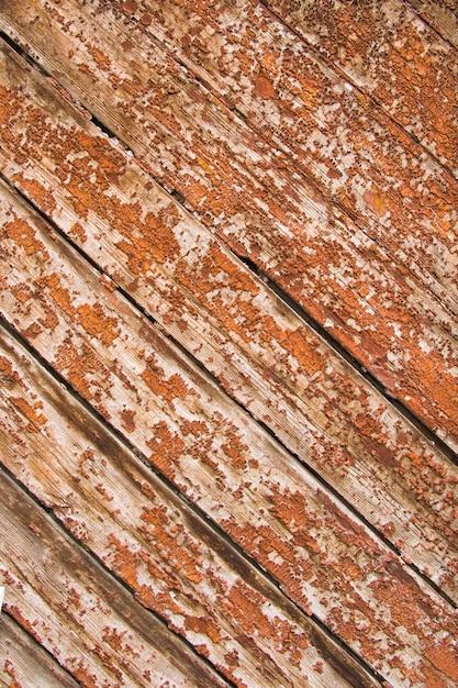 Materiale in legno, struttura in legno Foto Premium