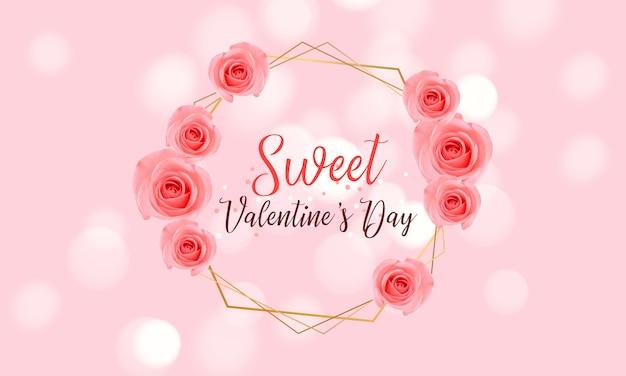 San valentino Psd Premium
