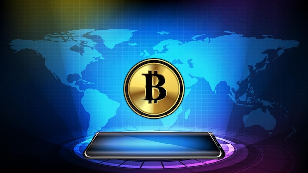 btc forma fisica largest forex brokers in the world 2021